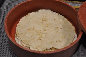 cooked-tortillas